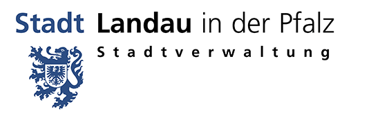 Landau Wetter