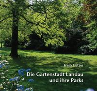 Parkführer