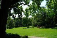 Goethepark (Quelle: Stadtverwaltung)