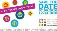Logo Diversity Day 2016