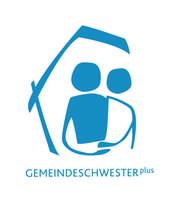 Logo Gemeindeschwester Plus