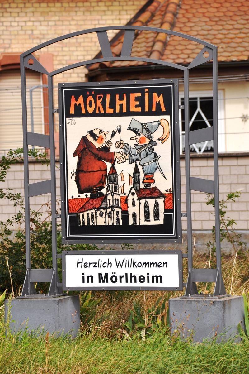 Mörlheim