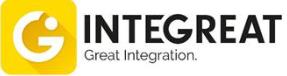 Integreat Logo