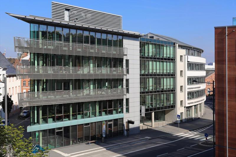 Arbeitsgemeinschaft Wirtschaftsförderung Südpfalz ruft auf: Jetzt bewerben für landesweiten Innovationswettbewerb SUCCESS 2019