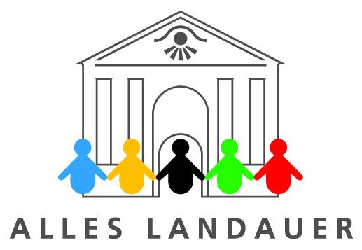Alles Landauerinnen und Landauer: Am 27. Oktober wird der Beirat für Migration und Integration neu gewählt.