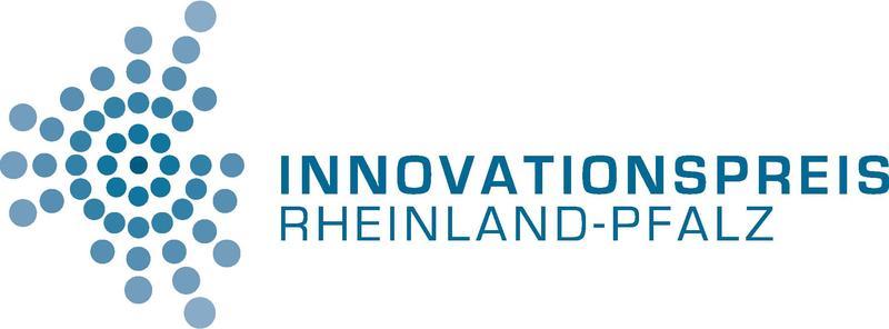 Innovationspreis Rheinland-Pfalz