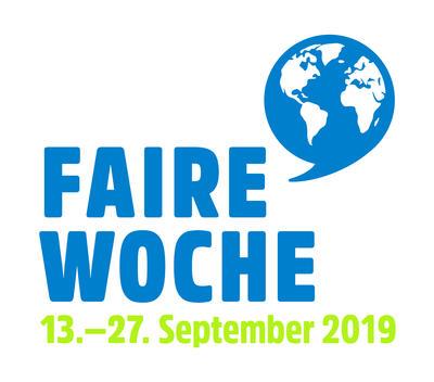 Aktionstage zum Fairen Handel auch in Landau mit attraktiven Veranstaltungen