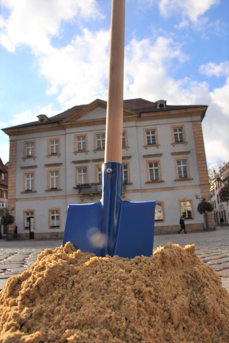Landau baut fleißig: Die Zahl der Baulücken im Stadtgebiet hat sich in den zurückliegenden acht Jahren mehr als halbiert.