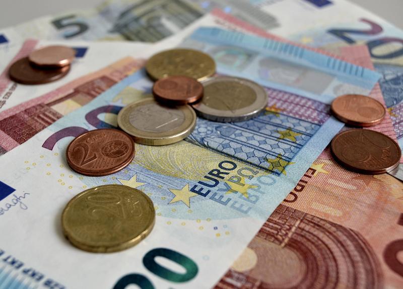 Wirtschaftshilfen: Die städtische Wirtschaftsförderung hat die wichtigsten Informationen und Kontaktdaten für Landauer Unternehmen zusammengestellt.